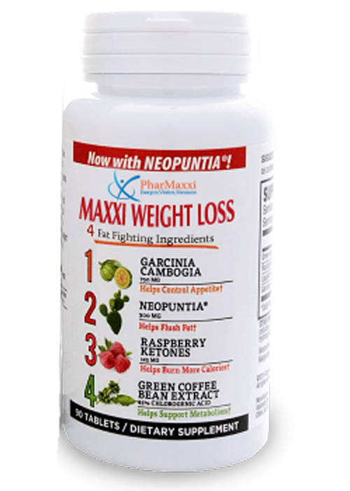 How to lose weight gained from antidepressants picture 3